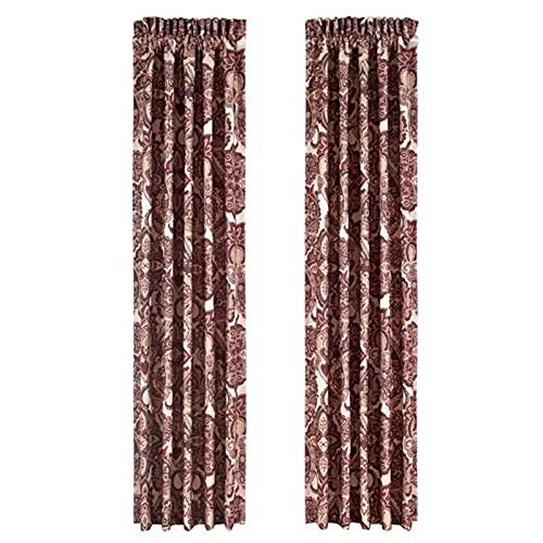 j queen new york curtains - 9