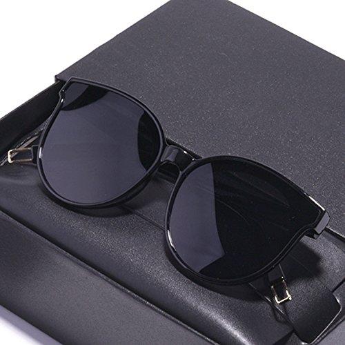 UV ProteccióN Sol Negro Hombres De para Gafas TESITE De Gafas Polarizadas 100 x8vnBZEwqA