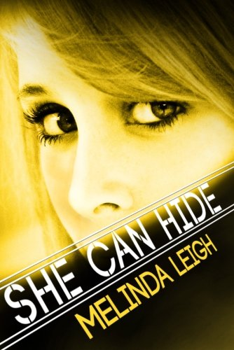 She Can Hide (She Can Series)