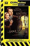 Jane Eyre (Cliffs Notes Version) by 20th Century Fox