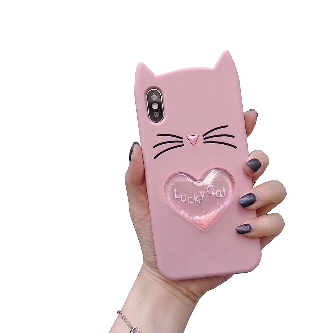 coque iphone 7 sevenpanda