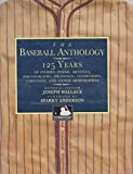 One Hundred Twenty Five Years of Baseball, , 0810931354