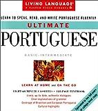 Ultimate Portuguese, Living Language Staff and Lourdes Filoco, 0609604228