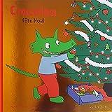 Crocolou fête Noël