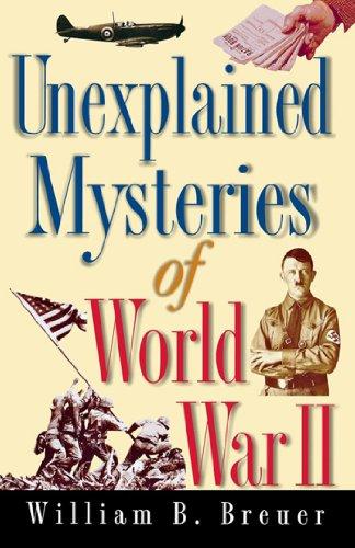 world war 2 history books - 3