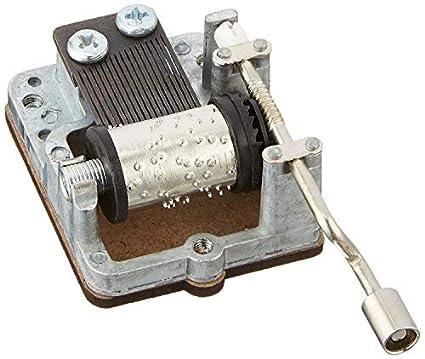 Cig/üe/ñal para cig/üe/ñal MBK 51 AV10 encendido electr/ónico y kick