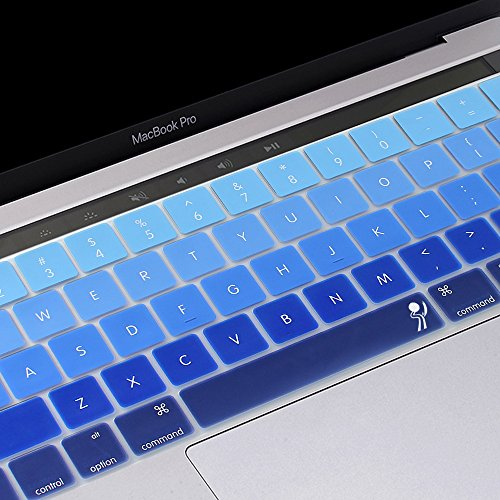 ProElife Silicone Keyboard Protective Released