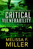 Bargain eBook - Critical Vulnerability