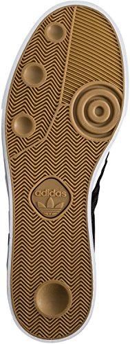 Adidas Premiere Hommes white Daim Seeley Classified Baskets Black supcol rq5nrTFx