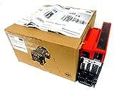 New SEW EURODRIVE MDX61B0040-5A3-4-0T MOVIDRIVE MDX61B00405A340T 08279780