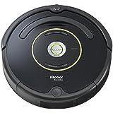 iRobot Roomba 650 Robot Vacuum with Manufacturers Warranty