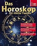 Das Horoskop für meine Familie