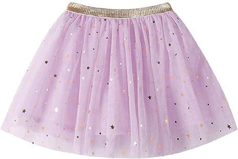 NWT Kids Toddlers Dress Girls Tutu Skirts Cotton Princess Dress Size 2-7 Years