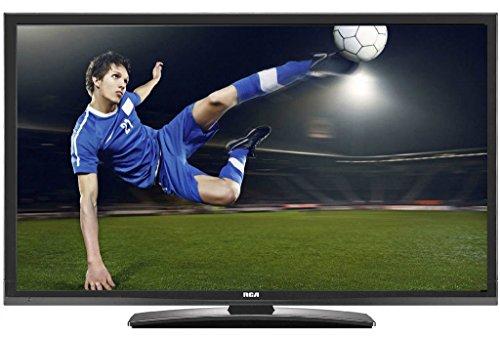 RCA LED24G45RQ 1080P Certified Refurbished