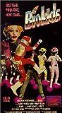 Bio Kids [VHS]