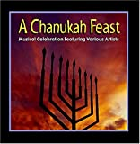 A Chanukah Feast