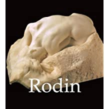 Rodin (Mega Square Collection)