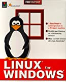 Linux for Windows 7.2
