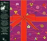 Gift by JOHN ZORN (2001-05-03)