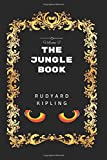 Image of The Jungle Book - Volume 2: By Rudyard Kipling - Illustrated