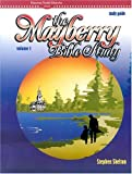The Mayberry Bible Study, Stephen Skelton, 0971731616