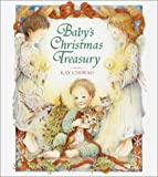 Baby's Christmas Treasury, Kay Chorao, 0375812571