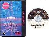 MetaCreations Poser 3 & 4 Training CD