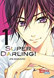 Super Darling! 01