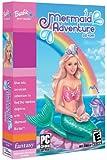 Mermaid Barbie Adventure - PC/Mac