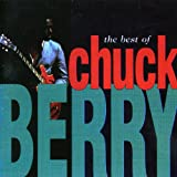 Music : Best Of Chuck Berry