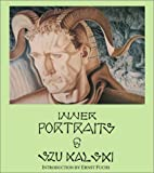 img - for Inner Portraits book / textbook / text book