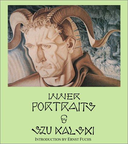 Download Inner Portraits pdf