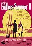 Endless Summer II poster thumbnail