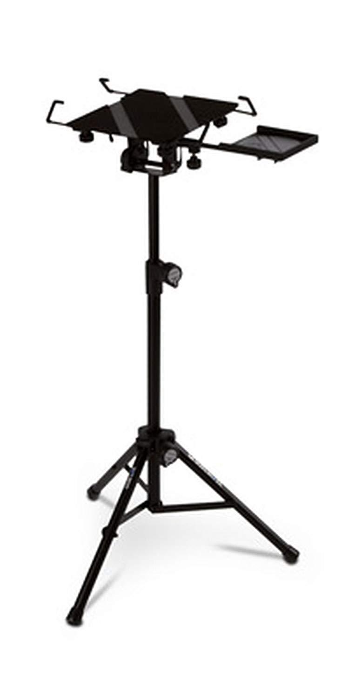 Quik-Lok Music Stand (LPH-004) (1 Unit)