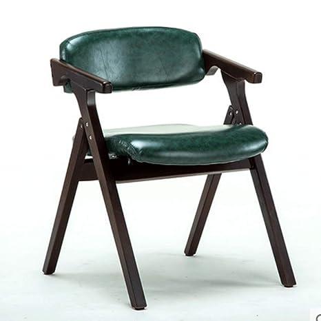 Amazon.com: YUN Silla moderna minimalista creativa de salón ...