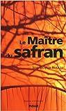 Le Maître du Safran par Rouch