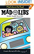 #4: Mad Libs on the Road