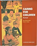 Caring for Children, Mary Wanda Draper, 0026628104