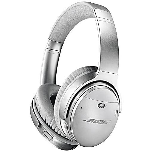 Bose-QuietComfort-35-Series-II-Wireless-Headphones