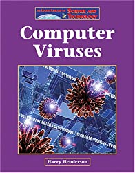Computer Viruses (Lucent Library of Science and Technology)
