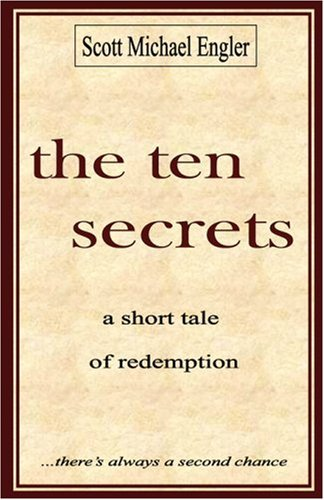 the-ten-secrets-a-short-tale-of-redemption