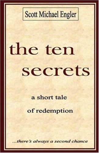 the-ten-secrets-a-short-tale-of-redemption