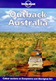 Lonely Planet Outback Australia (Serial)