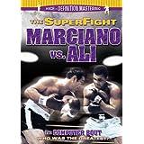 Super Fight Marciano Vs. Ali