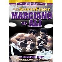 Super Fight Marciano Vs. Ali [Import]
