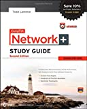 CompTIA Network+ Study Guide Authorized Courseware 2nd Edition