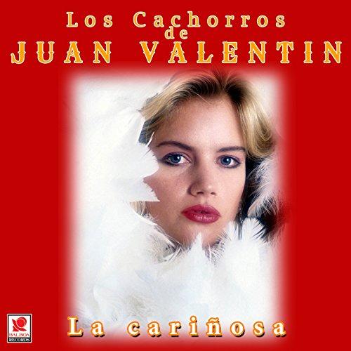 Stream or buy for $8.99 · La Cariñosa