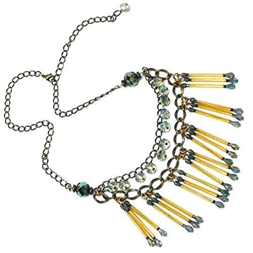 Chain Lead Colored - 9