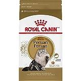 Royal CANIN Croquetas para Gatos, Persian, 3.17 kg
