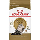 Royal Canin BREED HEALTH NUTRITION Persian dry cat food, 7-Pound